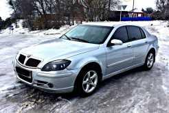 Краснодар M2 2008