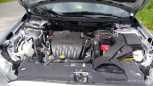 Mitsubishi Lancer, 2009 год, 270 000 руб.