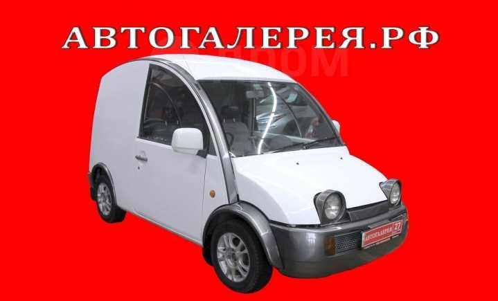 Nissan S-Cargo, 1990 год, 798 000 руб.