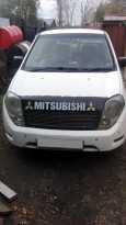 Mitsubishi Mirage Dingo, 1999 год, 150 000 руб.