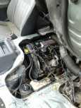 Toyota Lite Ace, 1992 год, 105 000 руб.