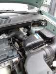 Hyundai Tucson, 2008 год, 548 000 руб.