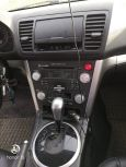 Subaru Outback, 2008 год, 620 000 руб.