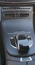 Mercedes-Benz E-Class, 2017 год, 3 050 000 руб.