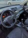 Toyota RAV4, 2012 год, 919 000 руб.
