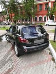 Nissan Dualis, 2008 год, 650 000 руб.