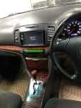 Toyota Allion, 2005 год, 425 000 руб.