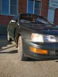Toyota Corona SF, 1994 год, 180 000 руб.