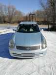 Nissan Skyline, 2001 год, 315 000 руб.