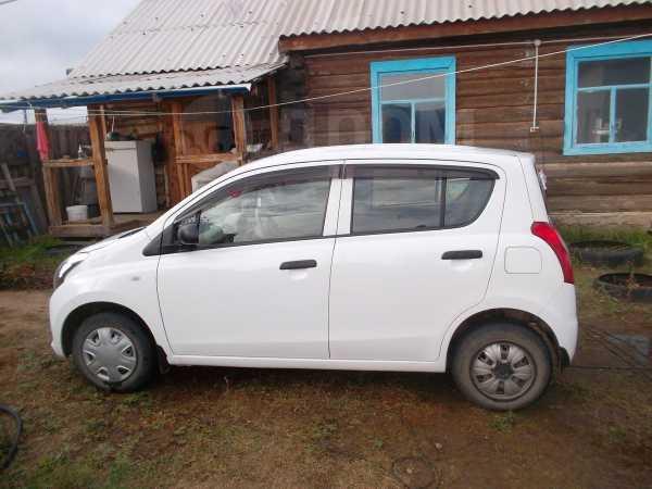 Suzuki Alto, 2013 год, 335 000 руб.