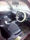 Toyota RAV4, 1994 год, 235 000 руб.