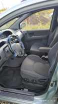 Hyundai Matrix, 2004 год, 239 000 руб.