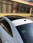 Volkswagen Beetle, 2014 год, 1 050 000 руб.
