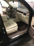 Lexus GX460, 2010 год, 1 790 000 руб.