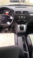 Ford C-MAX, 2009 год, 375 000 руб.