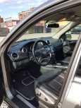 Mercedes-Benz GL-Class, 2011 год, 1 100 000 руб.