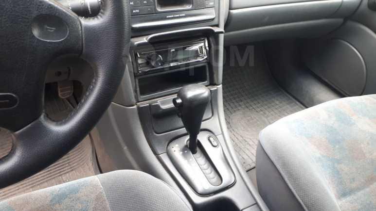 Renault Laguna, 1997 год, 200 000 руб.