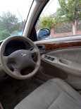 Nissan Bluebird Sylphy, 2003 год, 220 000 руб.