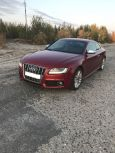 Audi A5, 2007 год, 700 000 руб.