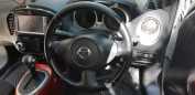 Nissan Juke, 2010 год, 530 000 руб.