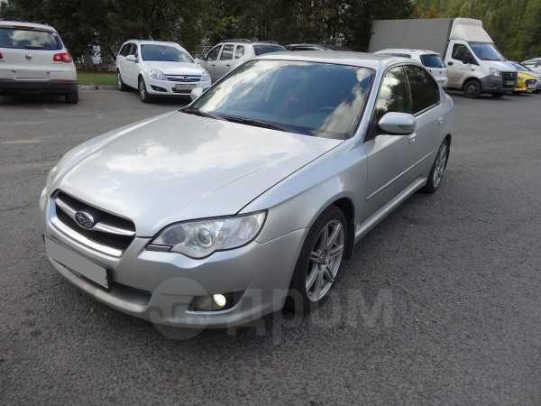 Subaru Legacy, 2006 год, 530 000 руб.