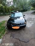 BMW 3-Series, 2001 год, 280 000 руб.
