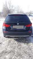 BMW X1, 2011 год, 680 000 руб.