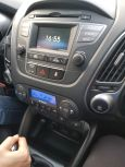 Hyundai ix35, 2014 год, 890 000 руб.