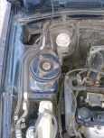 Mitsubishi Galant, 2002 год, 110 000 руб.