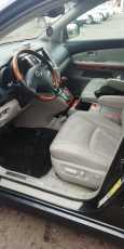 Lexus RX330, 2005 год, 780 000 руб.