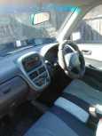 Subaru Pleo, 2001 год, 70 000 руб.
