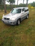 Hyundai Terracan, 2003 год, 495 000 руб.