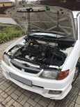 Nissan Wingroad, 2000 год, 170 000 руб.