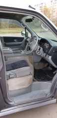 Mazda Bongo Friendee, 2005 год, 350 000 руб.