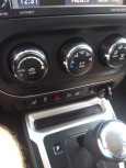 Jeep Compass, 2013 год, 1 100 000 руб.