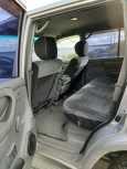 Toyota Land Cruiser, 2003 год, 1 000 000 руб.