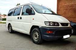 Тольятти L400 1999