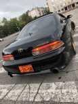Toyota Soarer, 1993 год, 550 000 руб.