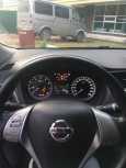 Nissan Sentra, 2014 год, 629 000 руб.