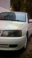 Nissan Bluebird, 1999 год, 100 000 руб.