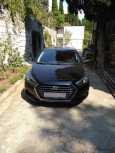 Hyundai i40, 2016 год, 990 000 руб.