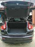 Nissan Juke, 2013 год, 615 000 руб.