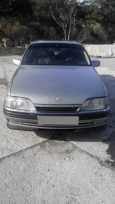 Opel Omega, 1993 год, 110 000 руб.