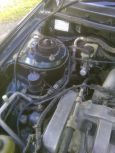 Mazda Capella, 1998 год, 155 000 руб.
