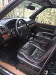 Land Rover Range Rover, 1998 год, 350 000 руб.