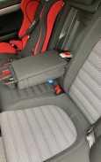Volkswagen Passat CC, 2012 год, 910 000 руб.