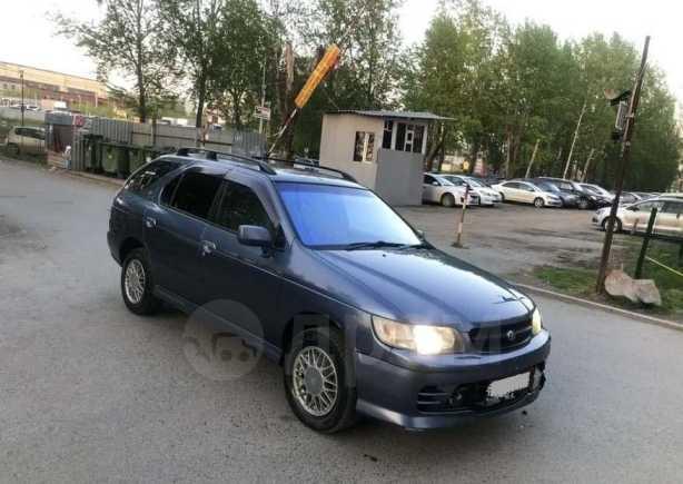 Nissan R'nessa, 2000 год, 405 500 руб.