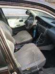 Honda Civic, 1993 год, 230 000 руб.