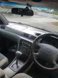 Toyota Camry Gracia, 1999 год, 275 000 руб.