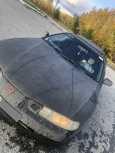 Honda Prelude, 1992 год, 150 000 руб.